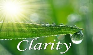 Clarity-dew-drops