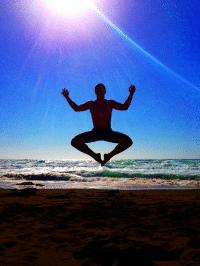 Creative Mystic Spiritual Studies