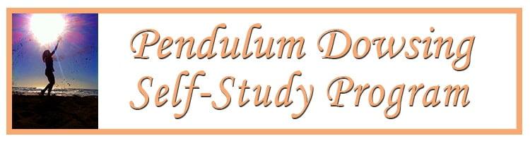 Pendulum-Dowsing-Self-Study-Program