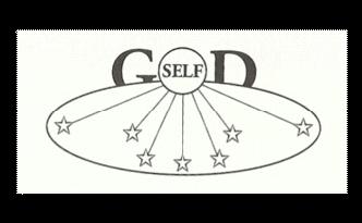 Self and God