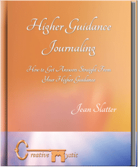higher-guidance-journaling-jean-slatter