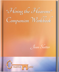 hiring-the-heavens-companion-workbook-jean-slatter