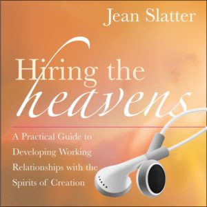 hiring-the-heavens-mp3