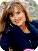 picture of Jean Slatter
