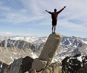 certification-courses-picture-of-man-on-mountaintop