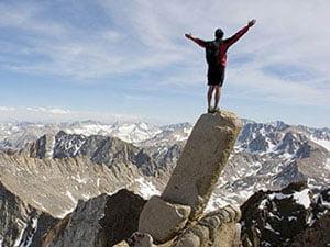 man-on-mountaintop