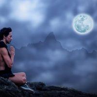Meditation 2717462 340