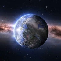 planet-earth-from-space-2