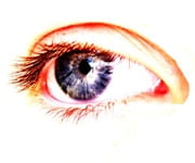 self-study-courses-picture-of-eye